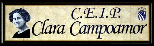 http://cp.claracampoamor.fuenlabrada.educa.madrid.org/juegosporareas-lengua.htm