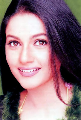 Gracy Singh sexy picture
