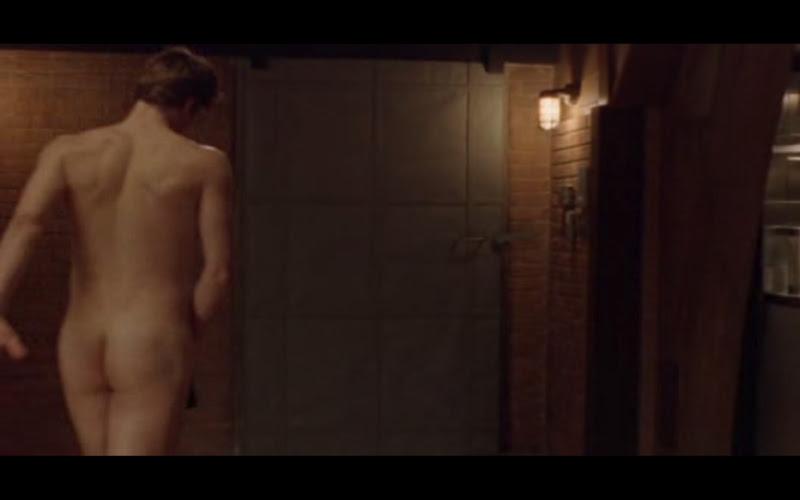 gale-harold-naked-bipasha-basu-romance-nude