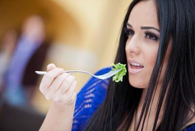 Penduduk Bumi Akan Vegetarian Di Tahun 2050 ? [ www.BlogApaAja.com ]