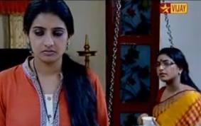 Category - Maharani Serial Vijay TV