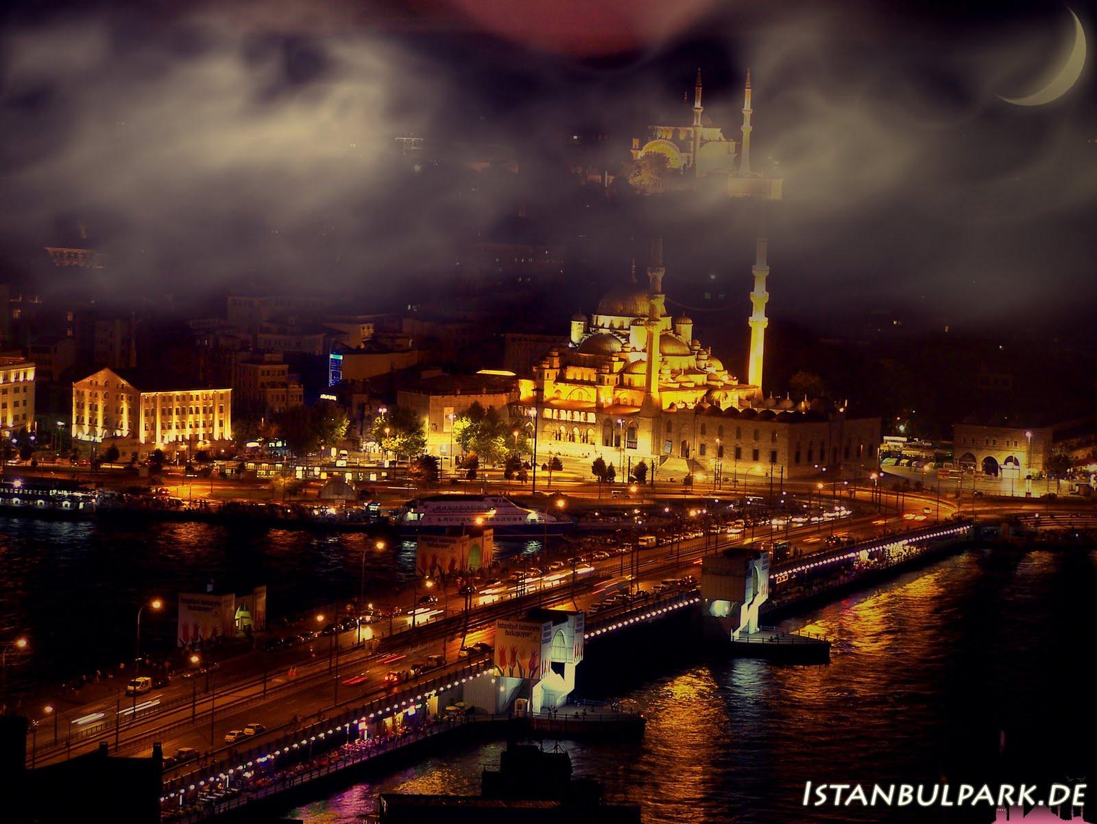 http://2.bp.blogspot.com/-Z02r1vLNC00/Tdnr2I739rI/AAAAAAAABQw/myPp-cBp9iw/s1600/istanbul-eminonu-wallpaper.jpg
