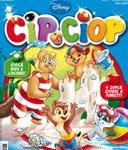 Cip & Ciop Disney
