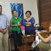 Inician clases en la Academia Municipal de Lengua Maya Itzamná
