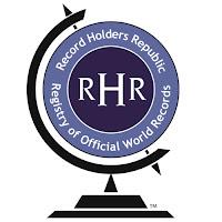 რეკორდსმენთა რესპუბლიკა – Record Holders Republic