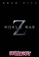 فيلم World War Z