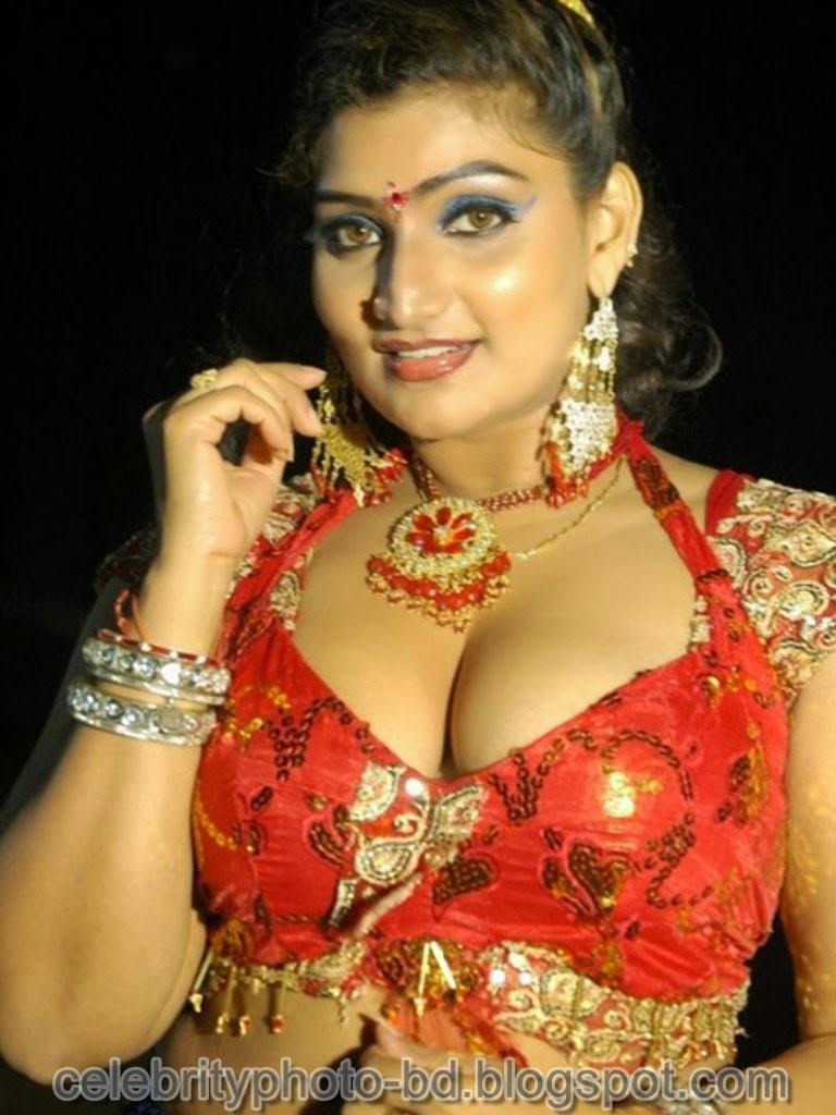 Tamil+Actress+Babilona+Hot+Photos+Wallpapers+And+Photos008