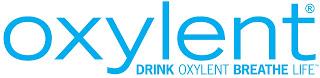 Oxylent logo