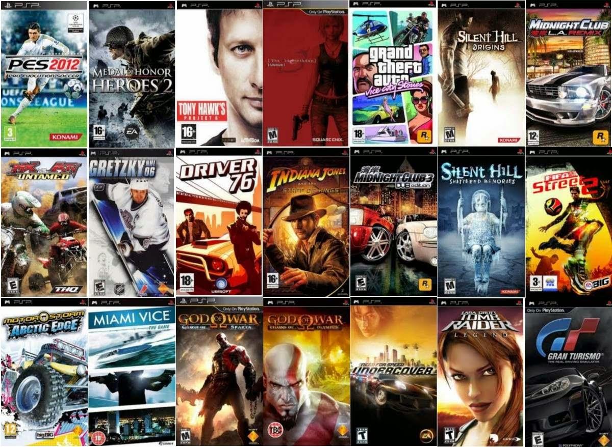 Jogos+de+PSP.jpg