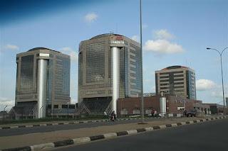 NNPC Appoints New MDsfor Port Harcourt, Warri Refineries