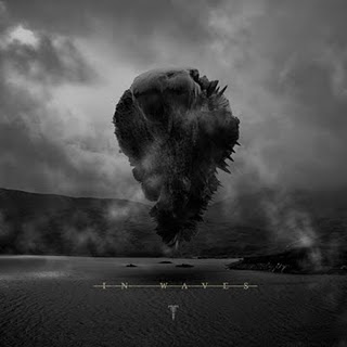 Trivium - Watch The World Burn