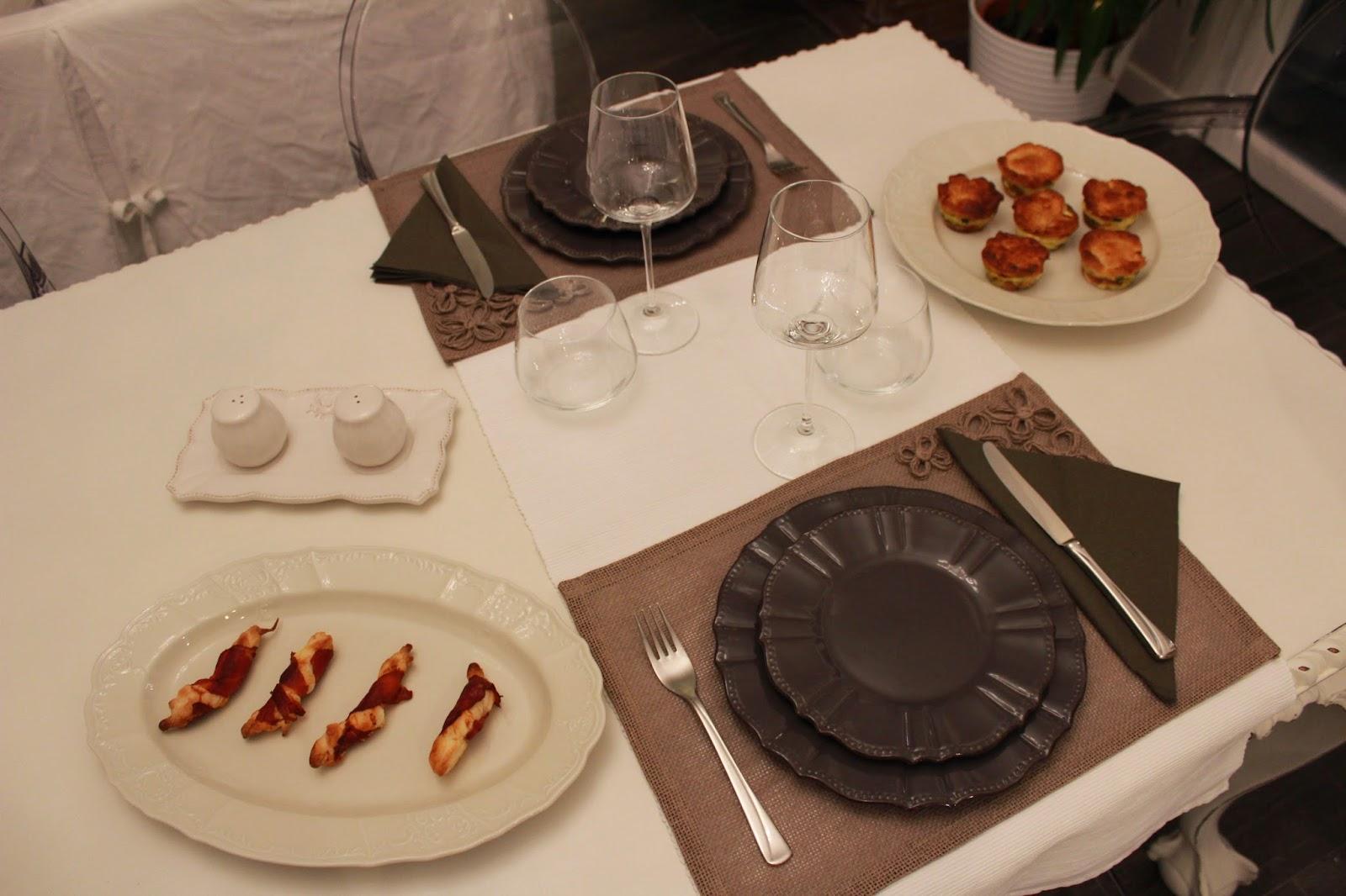 Eniwhere Fashion - cucina e vino