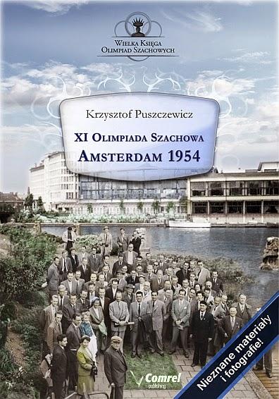 http://virtualo.pl/xi_olimpiada_szachowa_amsterdam_1954/krzysztof_puszczewicz/a47580i157155/