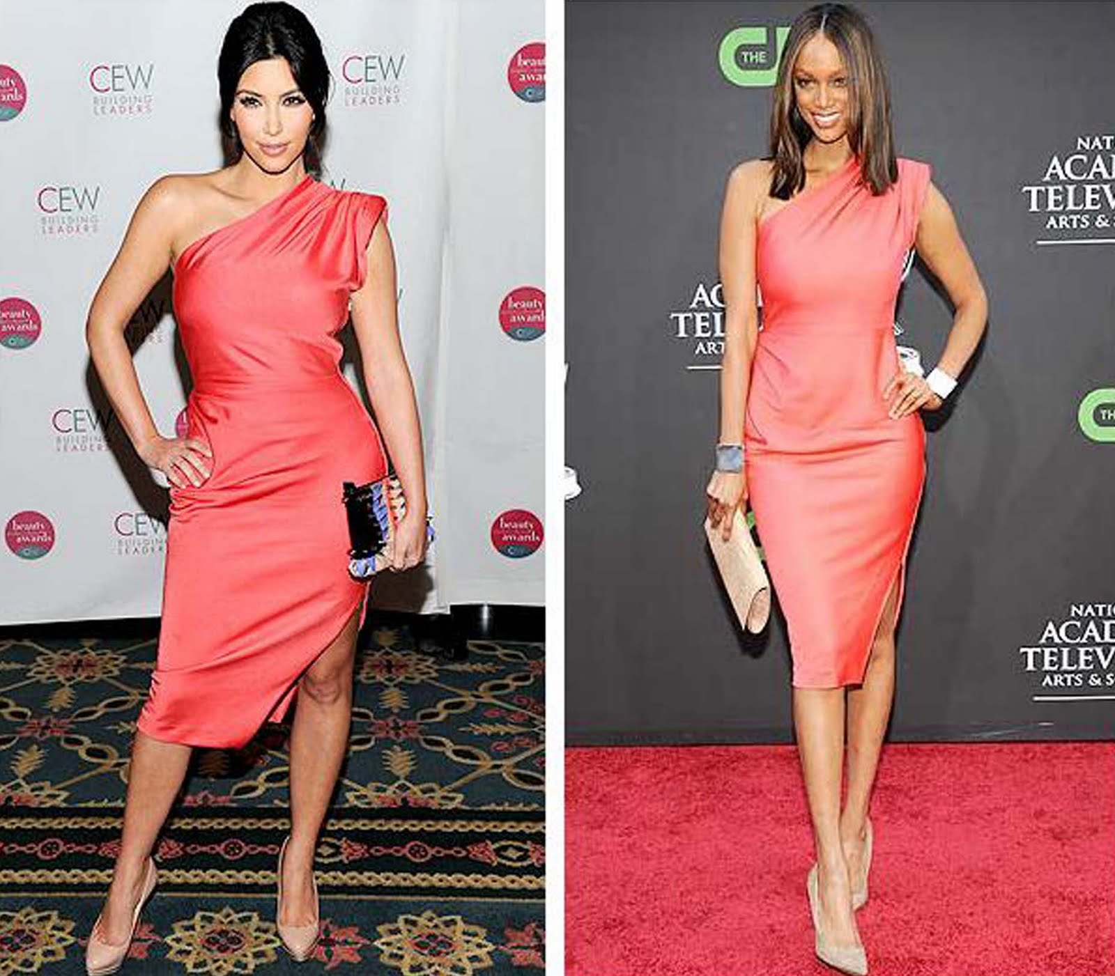 http://2.bp.blogspot.com/-Z0DmZqBcuf4/TkqQgDRWMDI/AAAAAAAAAoA/dauMVR9O3Wk/s1600/kim-kardashian-and-tyra-banks.jpg