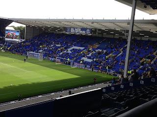 Everton Roberto Martinez