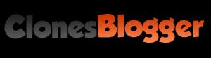 ClonesBlogger