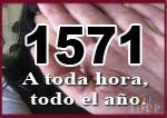 Apoyo Legal Gratuito a Víctimas de Violencia Intrafamiliar