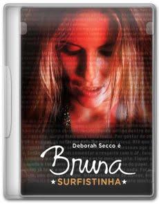Bruna Surfistinha DVDRip Nacional + RMVB