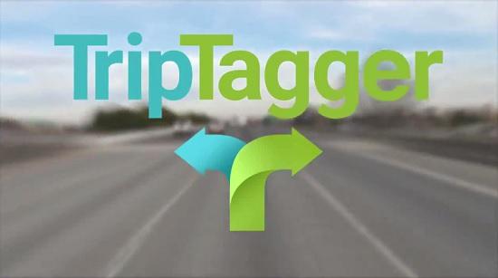 TRIPTAGGER