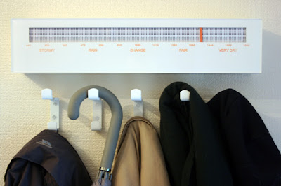 Modern Wall Hooks and Contemporary Coat Racks (15) 6