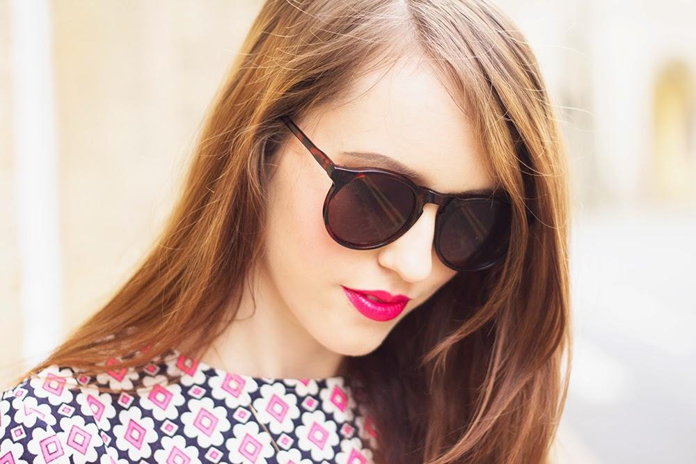 Emily Divine UK Fashion Blogger