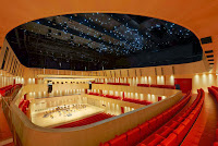 13-Spira-Performing-Arts-Center-by-Wingardh-Arkitektkontor