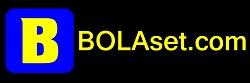 Football Blogs, Fakta,Berita, Sejarah dan Artikel Seputar Sepakbola