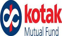Kotak MF Introduces Kotak FMP Series 61