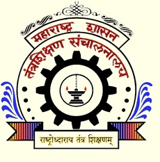 Admit Card JDTE Nashik Recruitment 2013