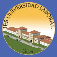 IES LABORAL