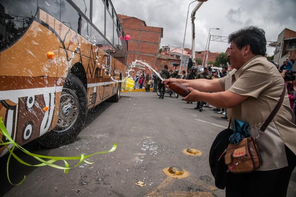 challando al puma katari boliviatrespuntocero - cochabandido-blog