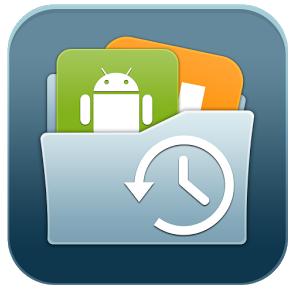 App Backup & Restore v3.1.6 (Ad-free)