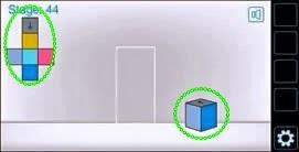 Surreal Escape Level 43 44 45 46 Solution