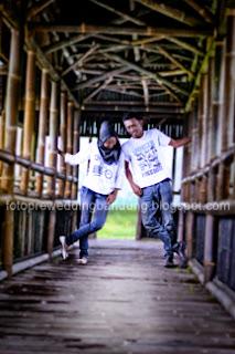 fotograferpreweddingbandungmurah
