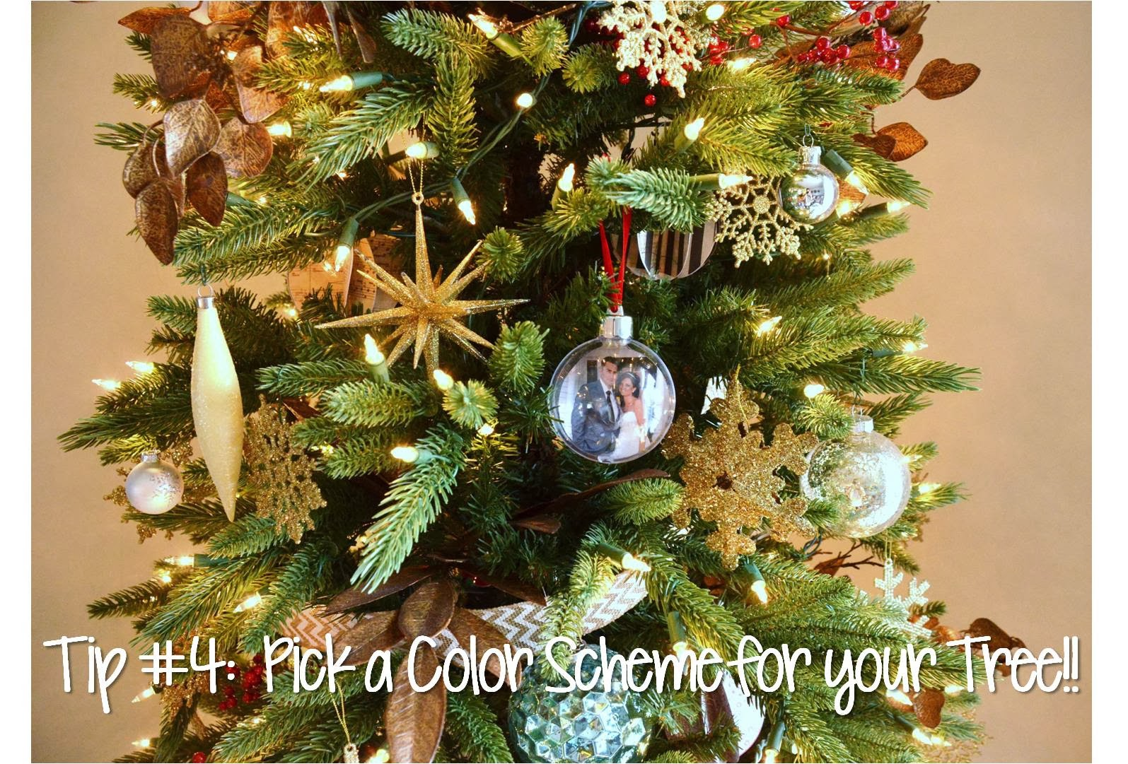 People Decorating For Christmas jessica stout design}: {holiday decorating} day 1: how to decorate