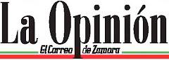 LA OPINIÓN - DEPORTES