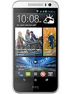 Harga HTC Desire 616 Dual Sim