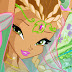 Winx Club 6: Avatares Bloomix