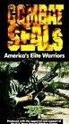 Combat Seals