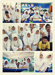 budak kelas production multimedia - 2013