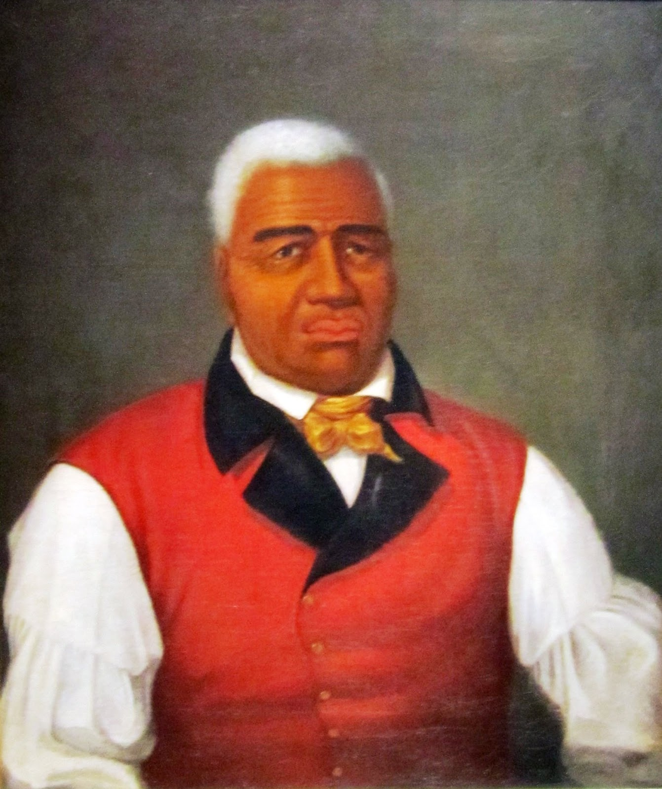 kamehameha fails to win hawaii from Ruthless and determined, king kamehameha eventually extended his rule from   who stormed the ship, threw the crewmen overboard, and beat them to death   kamehameha was unable to defeat the increasingly powerful keoua, but he.