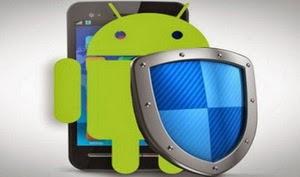 7 Pilihan Antivirus Terbaik Untuk Smartphone Android Anda