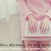 O que as leitoras não gostam em um blog?