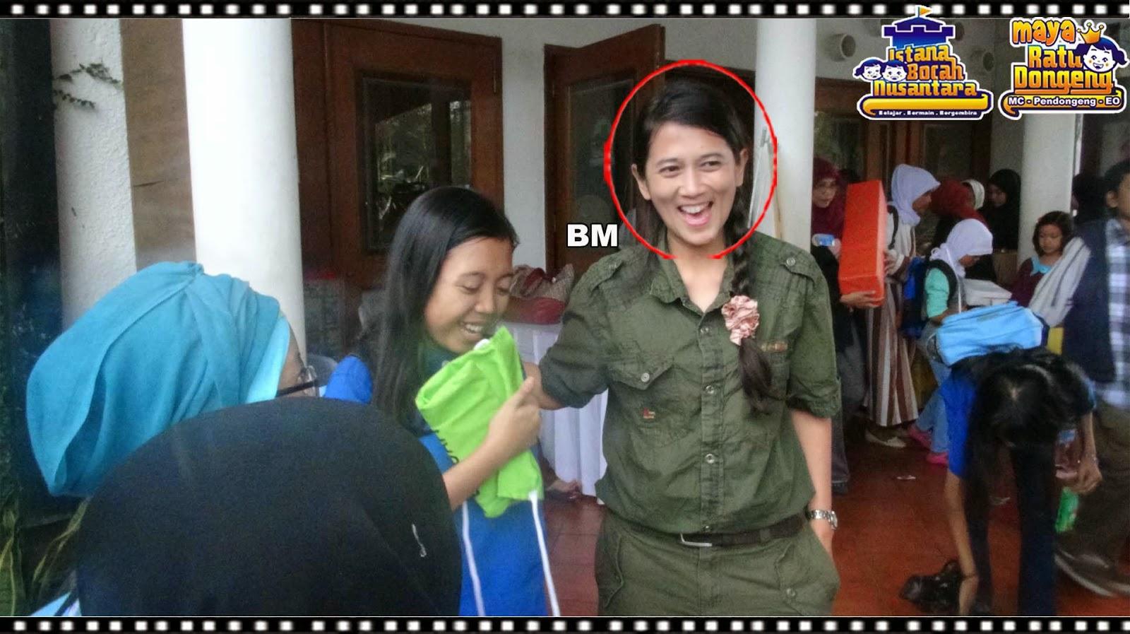 Image Result For Cerita Pendek Lucu Whatsapp