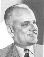 MARIO ALVAREZ JIMENEZ