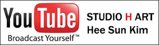 http://www.youtube.com/channel/UCfzakPjITVeaYULjrv81eBA