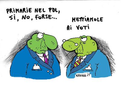 Vignette Pdl