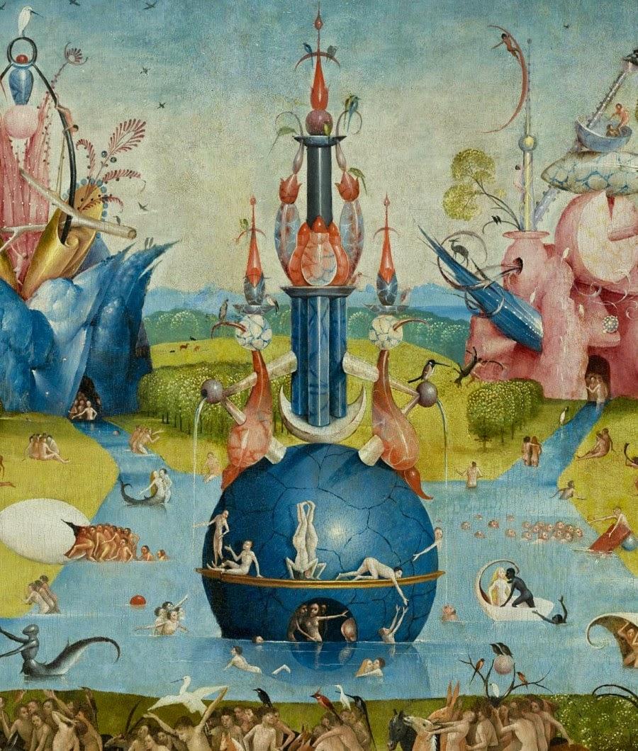 Flamanski majstori XV veka