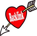 cara backlink