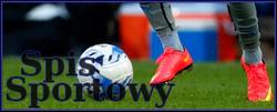 http://spis-sportowy.blogspot.com/